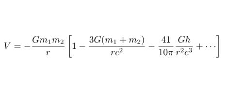 donoghue_gravity_corrections