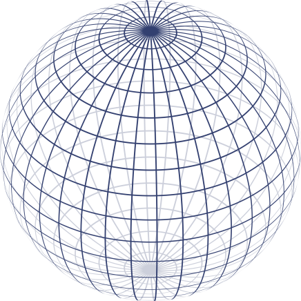 2000px-sphere_wireframe-svg
