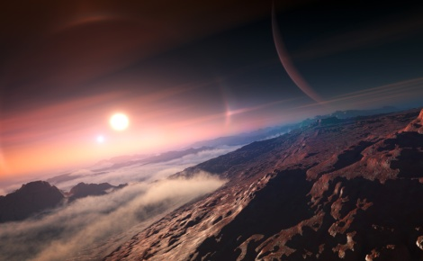"""The diversity of exoplanets is large — more than 800 planets outside the Solar System have been found to date, with thousands more waiting to be confirmed. Detection methods in this field are steadily and quickly increasing — meaning that many more exoplanets will undoubtedly be discovered in the months and years to come. As an international scientific organisation, the IAU dissociates itself entirely from the commercial practice of selling names of planets, stars or or even """"real estate"""" on other planets or moons. These practices will not be recognised by the IAU and their alternative naming schemes cannot be adopted."""