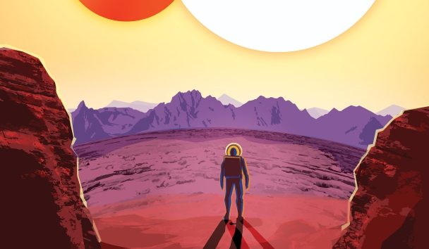 1-7-15-exoplanet-main
