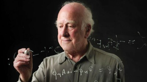 129187-professor-peter-higgs-at-cern