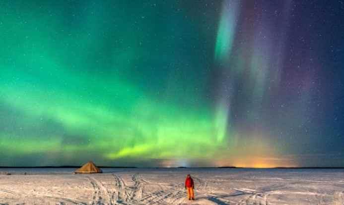sweden-northern-lights-large