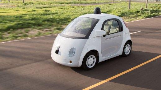 2016-04-24-1461512457-3567665-Driverlesscar1433