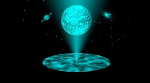 universo-ologramma