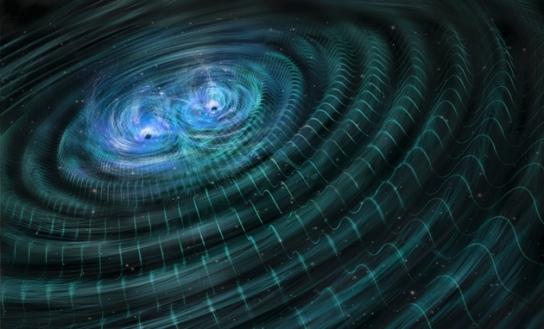 web_c0300037-black_hole_merger_and_gravitational_waves-spl_crop
