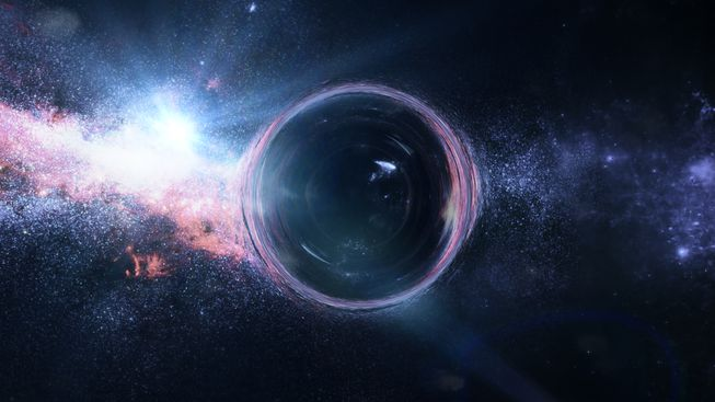 black_hole_neutron_star_collision.jpg.653x0_q80_crop-smart